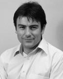 Andrew Moylan