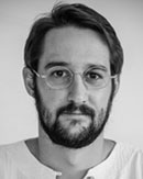 Carlo Giacometti