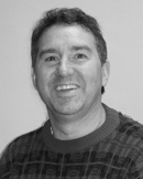 Craig Bauling