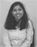 Deepa Nair