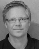 Jan Brugård