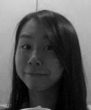 Jackie Tran