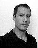 Matt Gelber