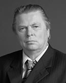 Oleg Marichev