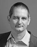 Peter Overmann