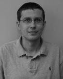 Piotr Wendykier