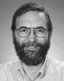 Robert Nachbar