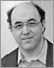 Stephen Wolfram