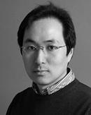 Yu-Sung Chang