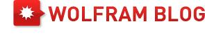 Wolfram Blog